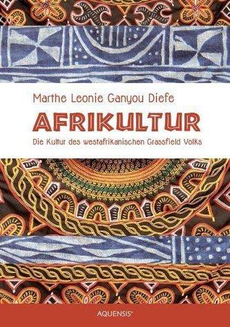 Afrikultur