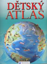 Dětský atlas