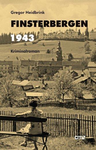 Finsterbergen 1943