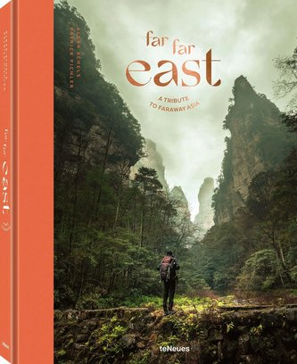 Far Far East