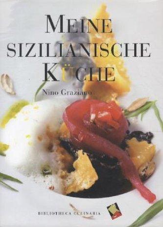Meine sizilianische Küche