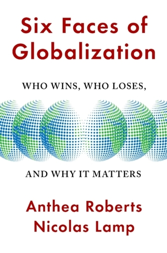 Six Faces of Globalization