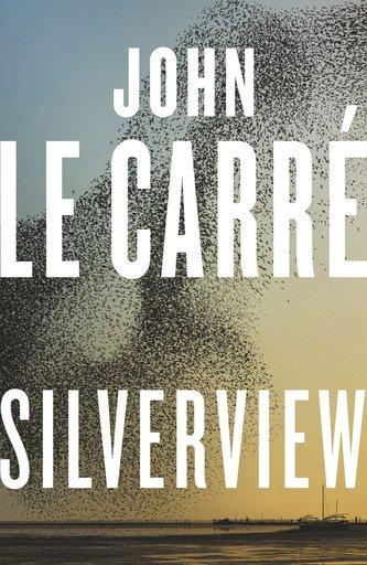 Silverview