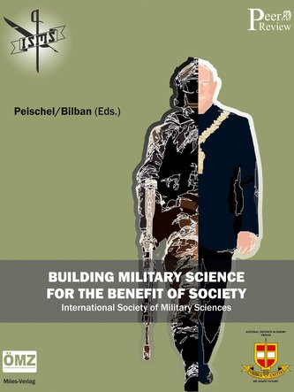Building Military Science for the Benefit of Society