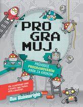 Programuj
