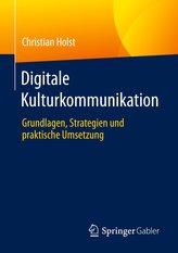 Digitale Kulturkommunikation