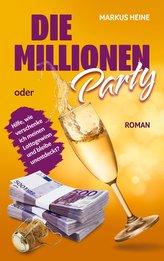 Die Millionen-Party