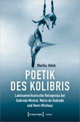 Poetik des Kolibris