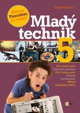 Mladý technik 5