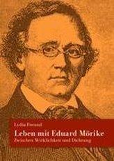 Leben mit Eduard Mörike