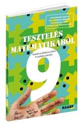 Testovanie 9 z matematiky – Testy pre 9 ročník ZŠ v MJ