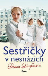 Sestřičky v nesnázích
