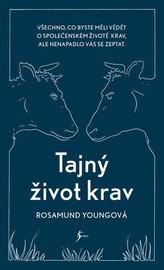 Tajný život krav