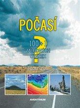 Počasí - 100+1 záludných otázek - 2. vydání