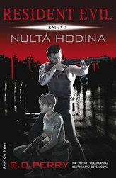 Resident Evil 7 - Nultá hodina