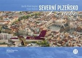 Severní Plzeňsko z nebe