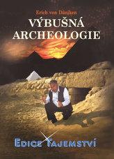 Výbušná archeologie dotisk
