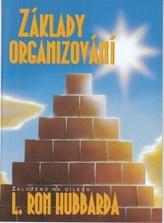 Základy organizování