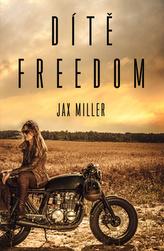 Dítě Freedom