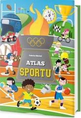 Atlas sportu