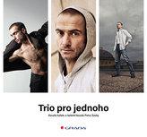 Trio pro jednoho - Kouzlo baletu a baletní kouzla Petra Zusky