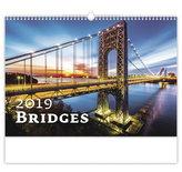 NK19 Bridges