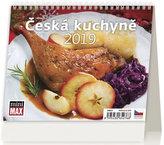Minimax Česká kuchyně