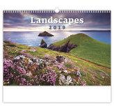 NK19 Landscapes