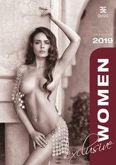 NK19 Women Exclusive