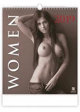 NK19 Women