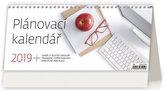 SK19 Plánovací kalendář