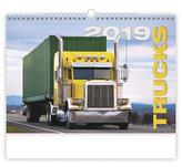 NK19 Trucks