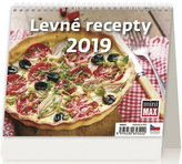 Minimax Levné recepty