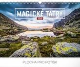 NK19 Magické Tatry 2019, 48