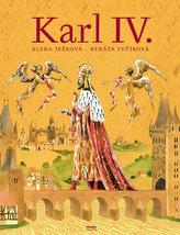 Karl IV.