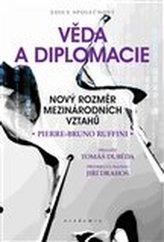Věda a diplomacie