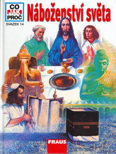 Náboženství světa