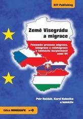 Země Visegrádu a migrace