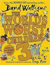 The World´s Worst Children 3