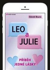Leo a Julie