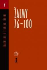 Žalmy 76 - 100