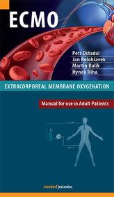 ECMO  Extracorporeal membrane oxygenation