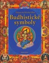 Budhistické symboly