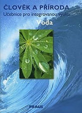 Člověk a příroda - Voda