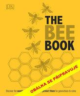 Velká kniha včelaření