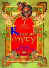 Keltské mýty