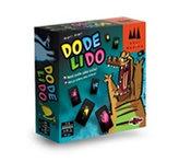 DoDeLiDo - karetní hra