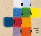 CD-Desatero