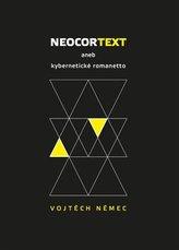 Neocortext