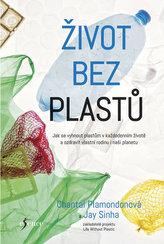 Život bez plastů